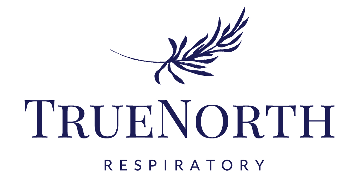 Respiratory Care in the Yukon